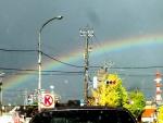 虹が出る4
