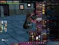 mabinogi_2013_09_27_001.jpg