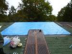 屋根補修3