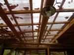 2重屋根1