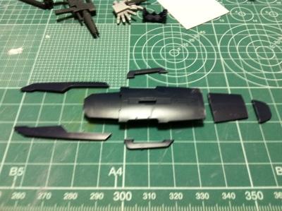 fc2blog_2013061509440269a.jpg
