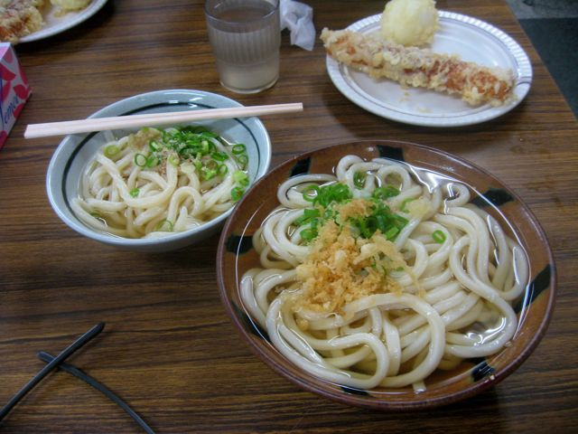 chikusei3.jpg
