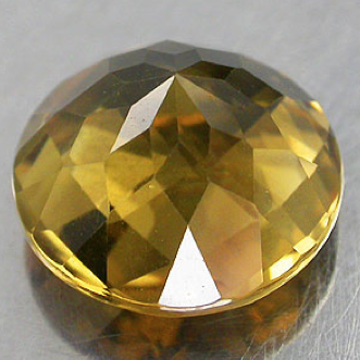 citrine-532c.png