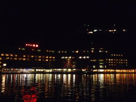 623ホテル浦島