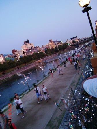2013811kyounotanabata2.jpg
