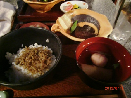 2013811yuka4nozen.jpg