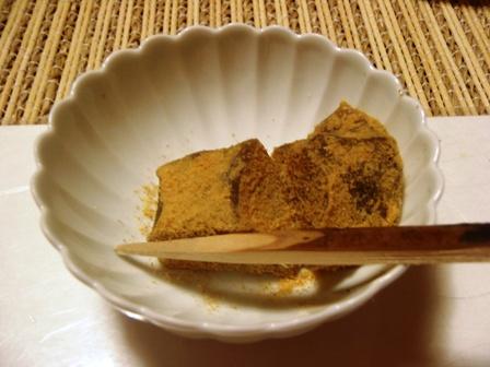 714motokiwarabimoti.jpg