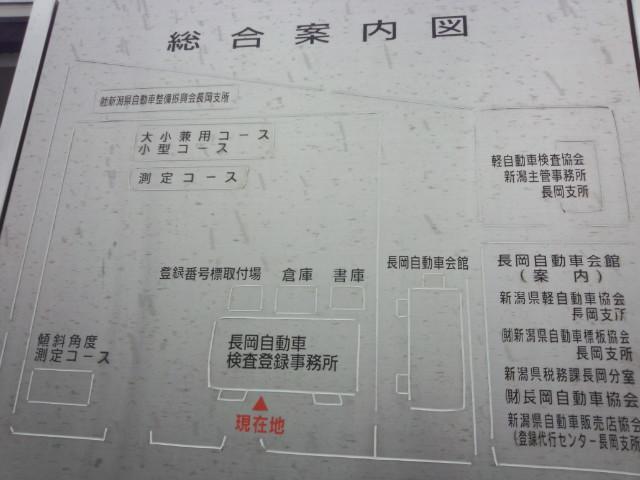 DSC_0107[1]