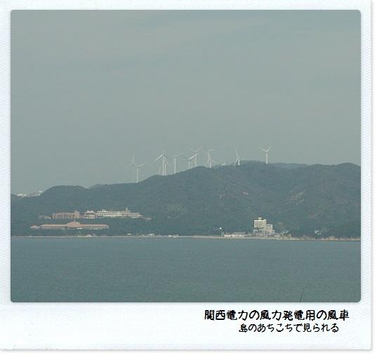 20130921_16.jpg