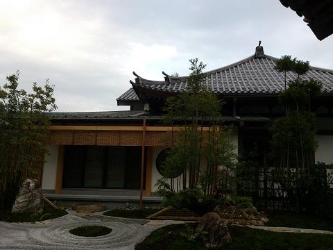 23 長谷寺