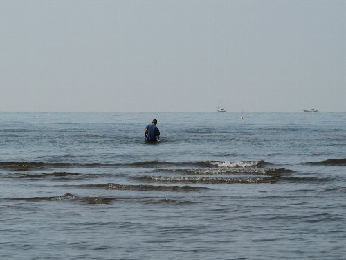 2013・07・21白浜4
