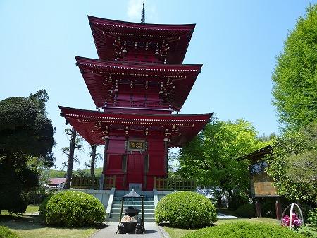 2013.5.4.karasuyama 018
