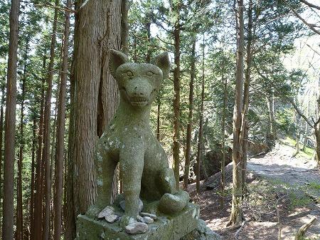 2013.5.9.narukamiyama 041