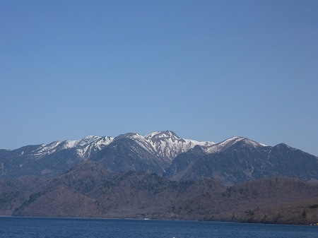 2013.5.14.akayashio 004