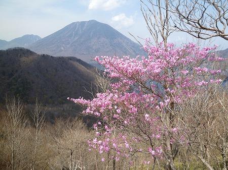 2013.5.14.akayashio 107