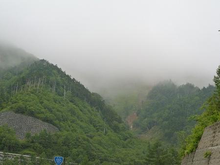 2013.8.5.nenagusayama 004
