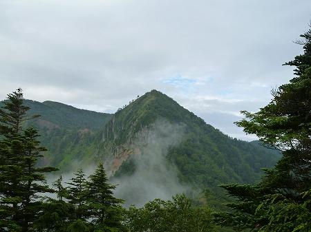 2013.8.5.nenagusayama 012