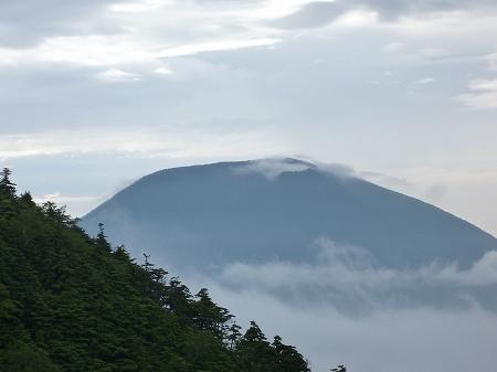 2013.8.5.nenagusayama 015