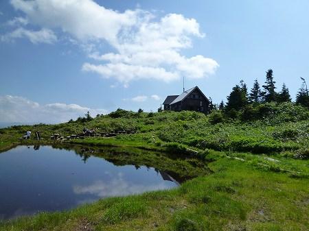 2013.8.14.aizukoma 059
