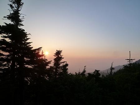 2013.8.14.aizukoma 076