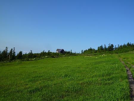 2013.8.14.aizukoma 127
