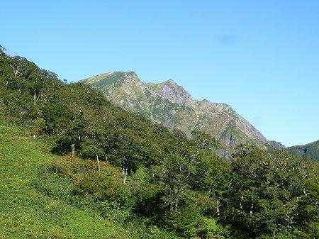 2013.9.19.tanigawadake 001