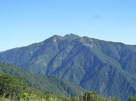 2013.9.19.tanigawadake 002