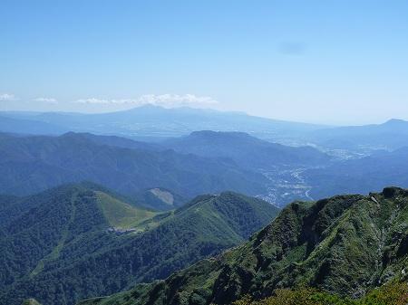 2013.9.19.tanigawadake 056