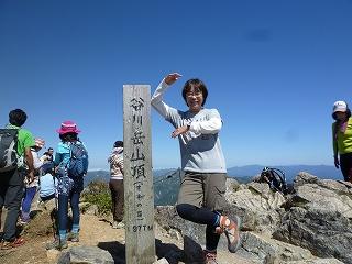 2013.9.19.tanigawadake 054