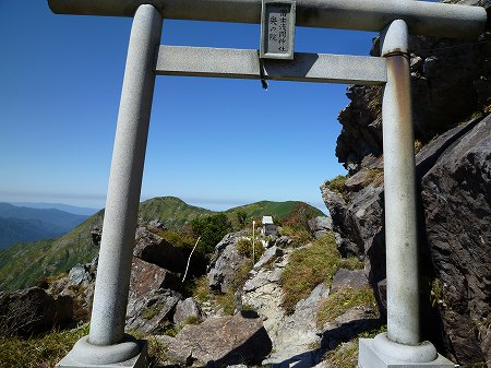 2013.9.19.tanigawadake 062