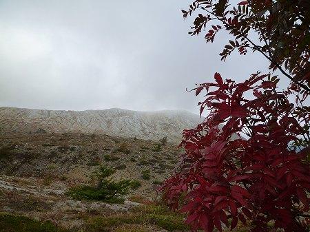 2013.9.28.kusatsu 011
