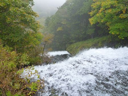 2013.10.4.maeshirane 153