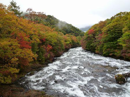 2013.10.4.maeshirane 007