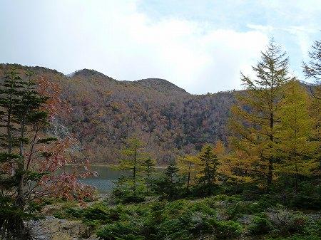 2013.10.4.maeshirane 057