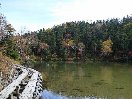 2013.10.4.maeshirane 038