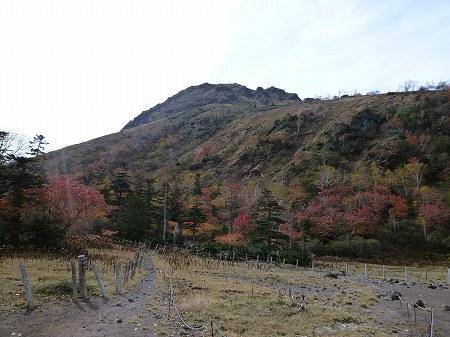2013.10.4.maeshirane 045