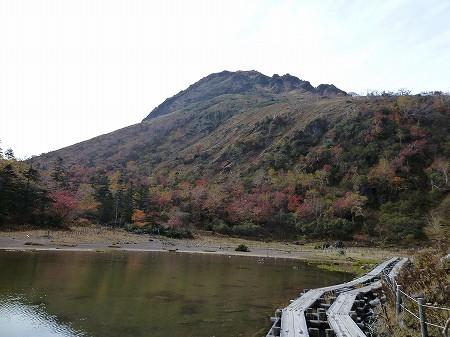 2013.10.4.maeshirane 037