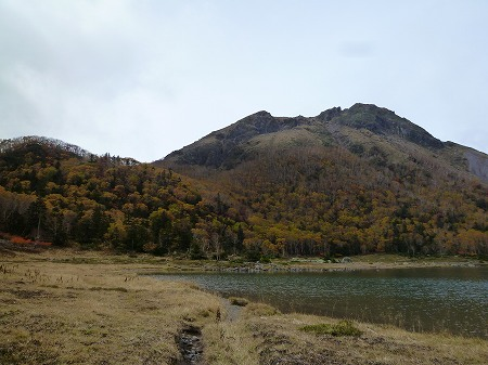 2013.10.4.maeshirane 075