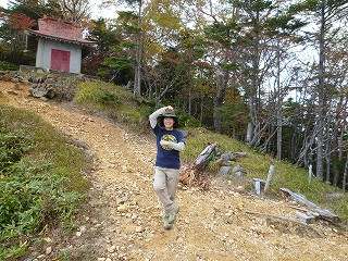 2013.10.4.maeshirane 147