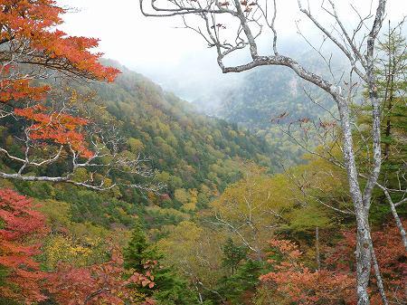 2013.10.4.maeshirane 140