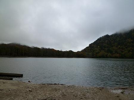 2013.10.21.nikko 059