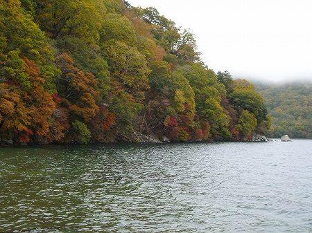 2013.10.21.nikko 091