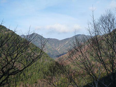 2013.11.9.Mt.Taro 005