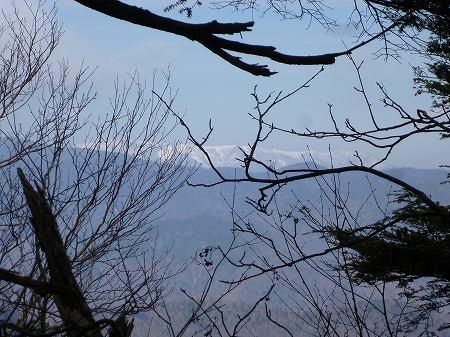 2013.11.9.Mt.Taro 018