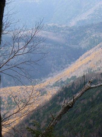2013.11.9.Mt.Taro 015