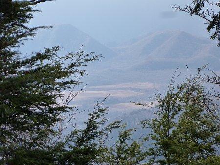 2013.11.9.Mt.Taro 011