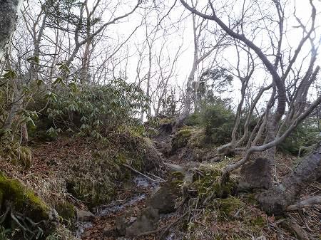 2013.11.9.Mt.Taro 022