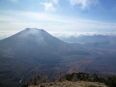 2013.11.9.Mt.Taro 037