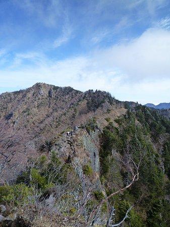 2013.11.9.Mt.Taro 039