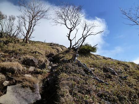2013.11.9.Mt.Taro 032